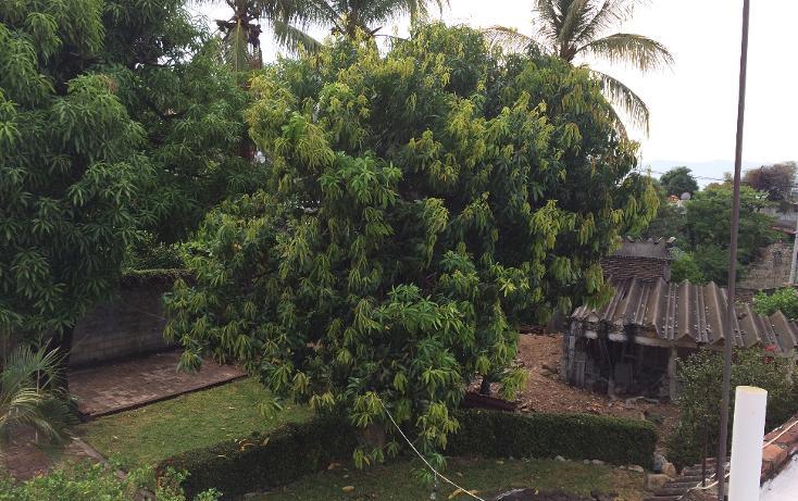 Foto de casa en venta en  , vista alegre, acapulco de juárez, guerrero, 1179617 No. 15