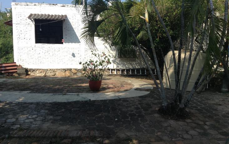 Foto de casa en venta en  , vista alegre, acapulco de juárez, guerrero, 1179617 No. 16