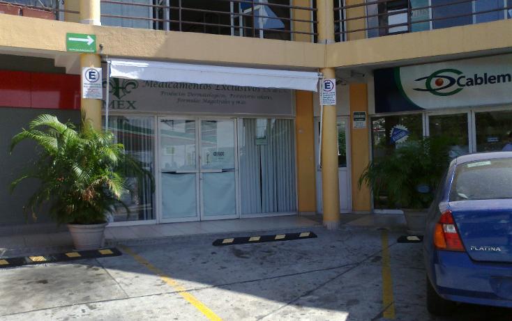 Foto de local en renta en  , vista alegre, acapulco de juárez, guerrero, 1240211 No. 01