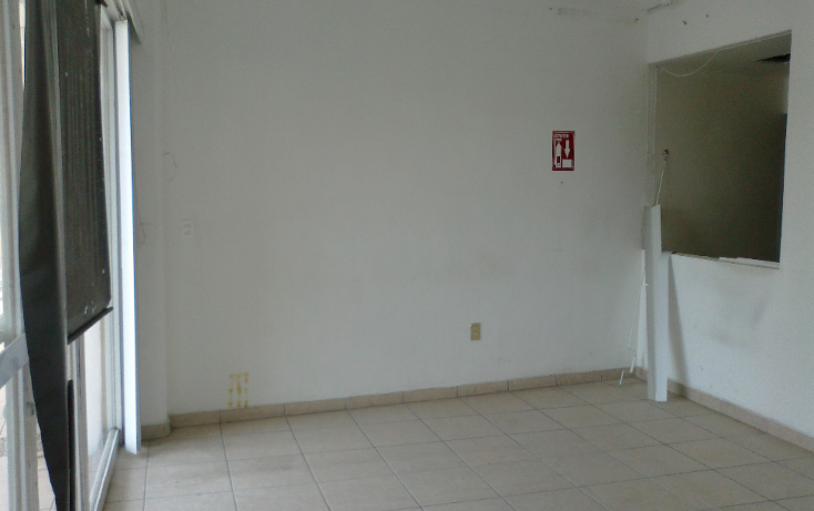 Foto de local en renta en  , vista alegre, acapulco de juárez, guerrero, 1240211 No. 03
