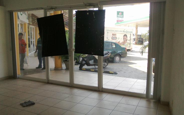 Foto de local en renta en  , vista alegre, acapulco de juárez, guerrero, 1240211 No. 04