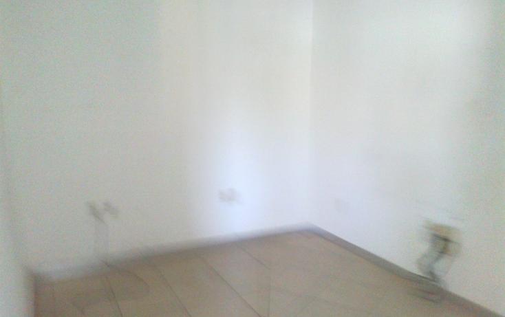 Foto de local en renta en  , vista alegre, acapulco de juárez, guerrero, 1240211 No. 05