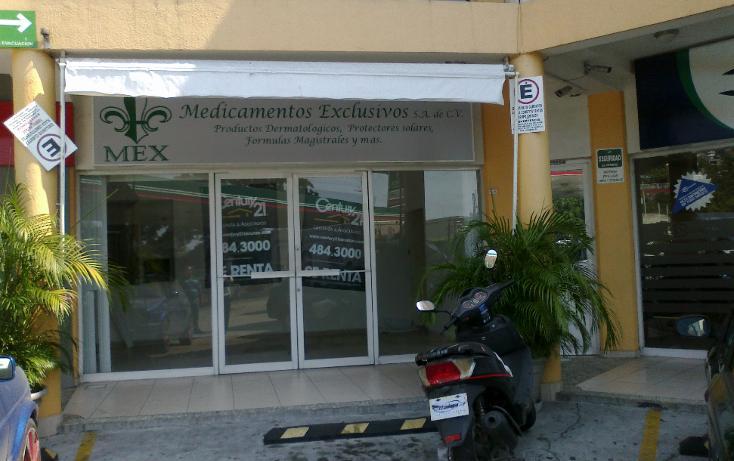 Foto de local en renta en  , vista alegre, acapulco de juárez, guerrero, 1240211 No. 08