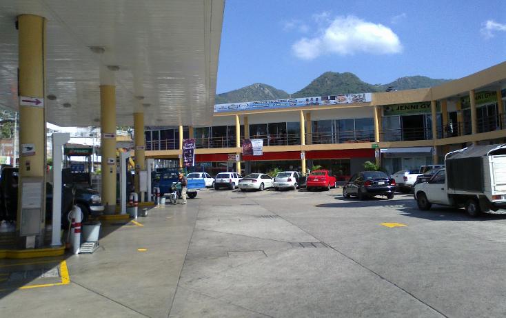 Foto de local en renta en  , vista alegre, acapulco de juárez, guerrero, 1240211 No. 09