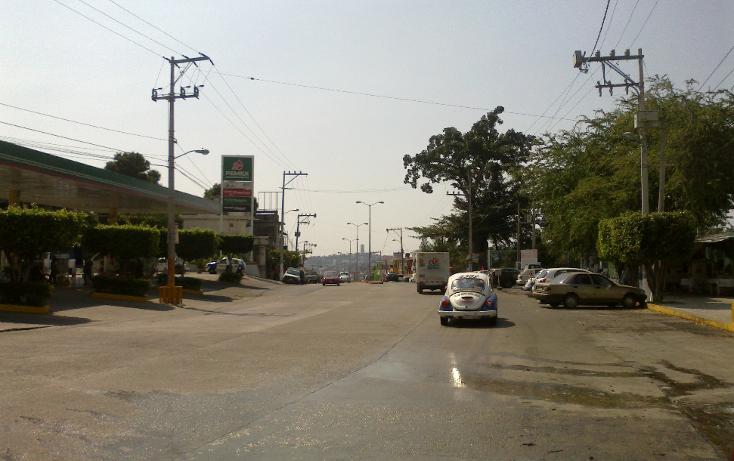 Foto de local en renta en  , vista alegre, acapulco de juárez, guerrero, 1240211 No. 11