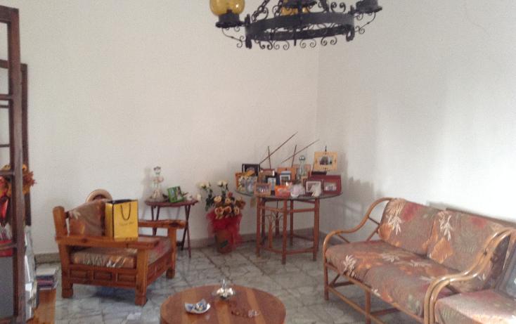 Foto de casa en venta en  , vista alegre, acapulco de juárez, guerrero, 1701144 No. 03