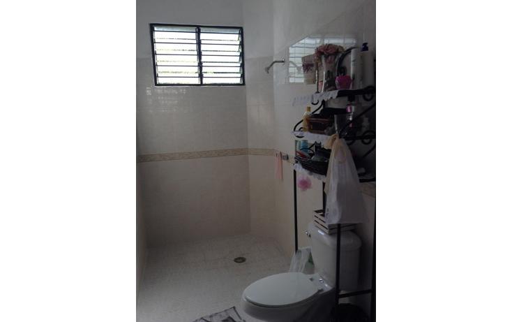Foto de casa en venta en  , vista alegre, acapulco de juárez, guerrero, 1701144 No. 04