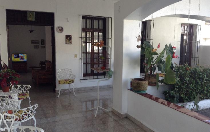 Foto de casa en venta en  , vista alegre, acapulco de juárez, guerrero, 1701144 No. 05