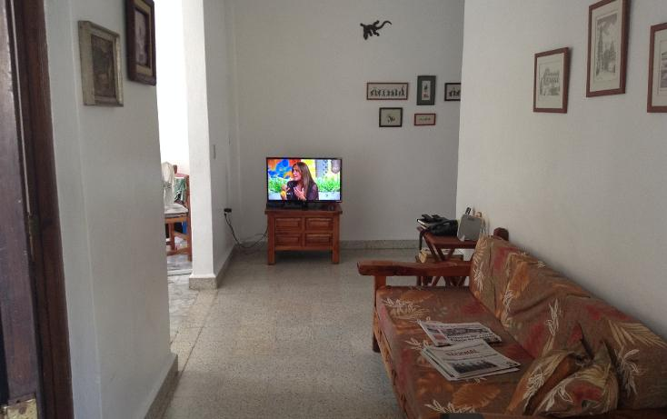 Foto de casa en venta en  , vista alegre, acapulco de juárez, guerrero, 1701144 No. 08