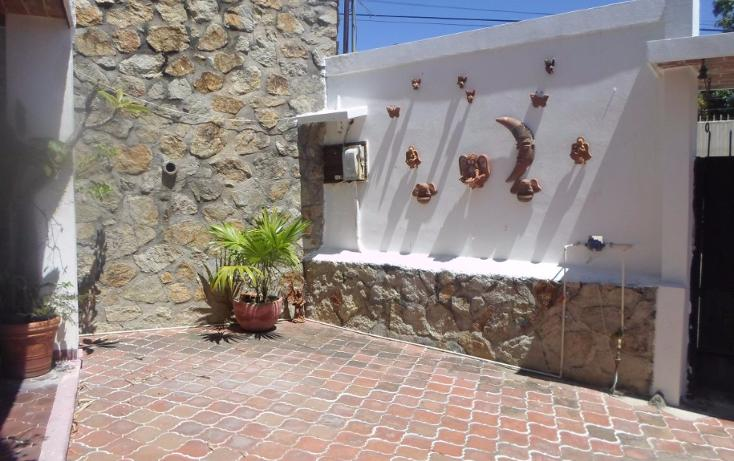 Foto de casa en venta en  , vista alegre, acapulco de juárez, guerrero, 1784648 No. 01