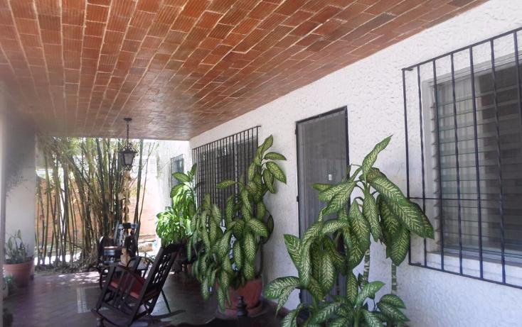 Foto de casa en venta en  , vista alegre, acapulco de juárez, guerrero, 1784648 No. 02