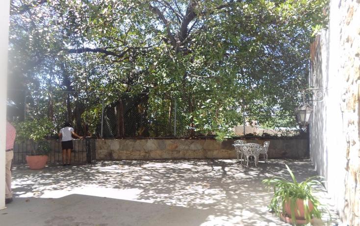 Foto de casa en venta en  , vista alegre, acapulco de juárez, guerrero, 1784648 No. 03