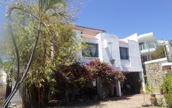 Foto de casa en venta en  , vista alegre, acapulco de juárez, guerrero, 1784648 No. 04