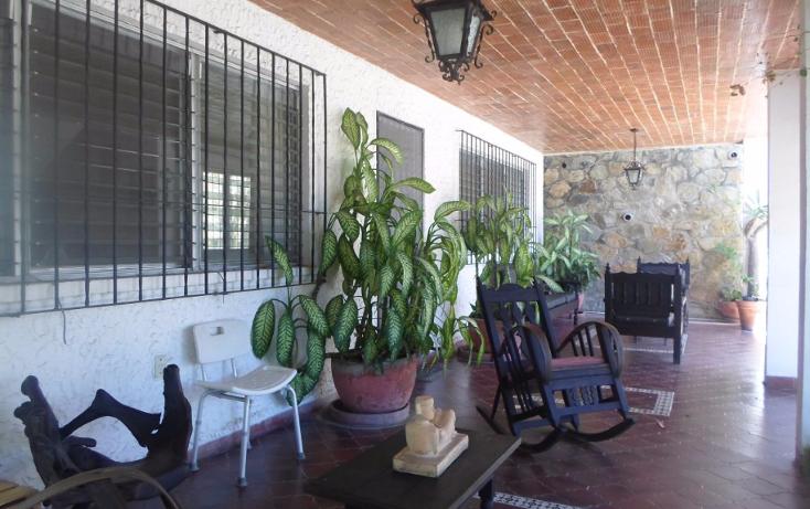 Foto de casa en venta en  , vista alegre, acapulco de juárez, guerrero, 1784648 No. 07
