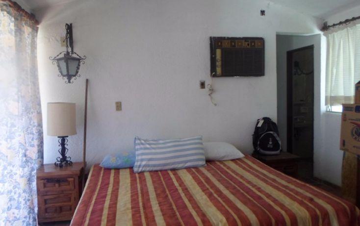Foto de casa en venta en, vista alegre, acapulco de juárez, guerrero, 1784648 no 08