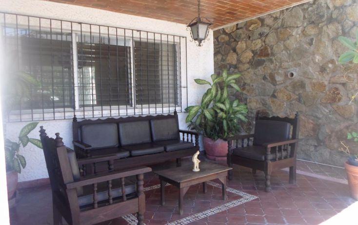 Foto de casa en venta en, vista alegre, acapulco de juárez, guerrero, 1784648 no 09