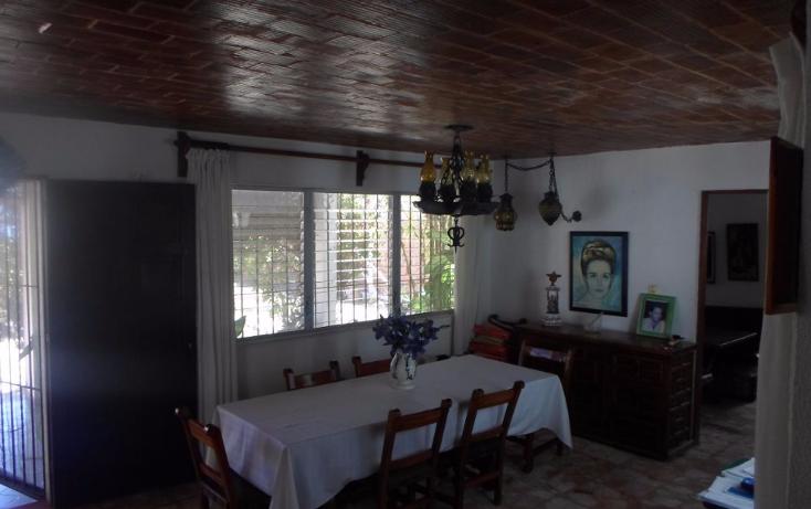 Foto de casa en venta en  , vista alegre, acapulco de juárez, guerrero, 1784648 No. 10