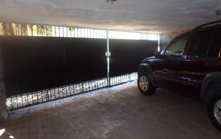 Foto de casa en venta en, vista alegre, acapulco de juárez, guerrero, 1784648 no 11