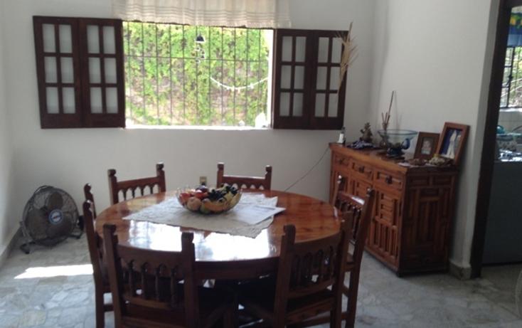 Foto de casa en venta en  , vista alegre, acapulco de ju?rez, guerrero, 1864370 No. 01