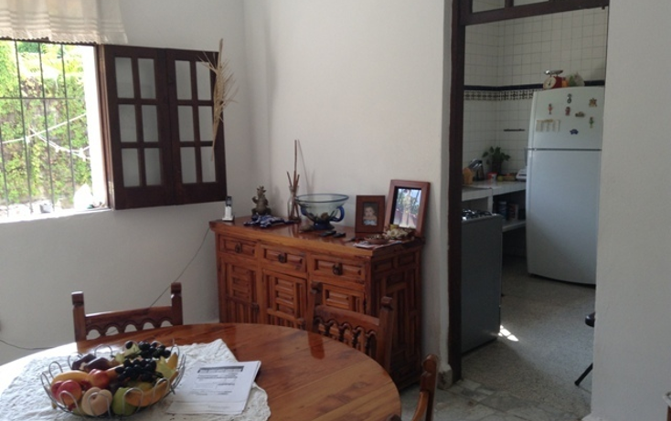 Foto de casa en venta en  , vista alegre, acapulco de ju?rez, guerrero, 1864370 No. 02