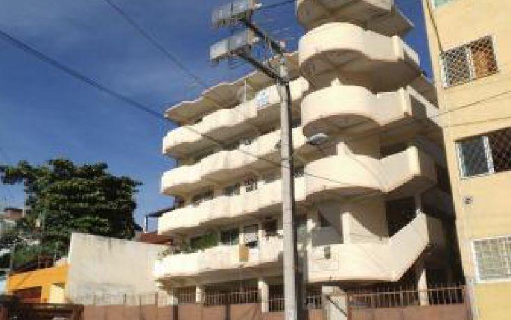 Foto de departamento en venta en, vista alegre, acapulco de juárez, guerrero, 1972108 no 02