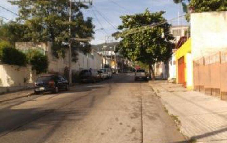 Foto de departamento en venta en, vista alegre, acapulco de juárez, guerrero, 1972108 no 14