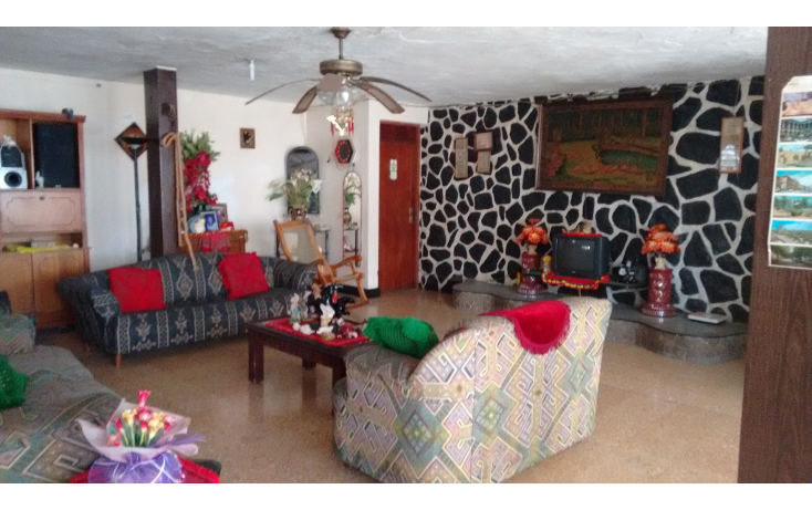 Foto de casa en venta en  , vista alegre, acapulco de ju?rez, guerrero, 1975328 No. 01