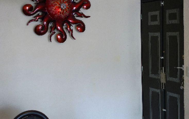 Foto de departamento en renta en, vista alegre, acapulco de juárez, guerrero, 1976046 no 02