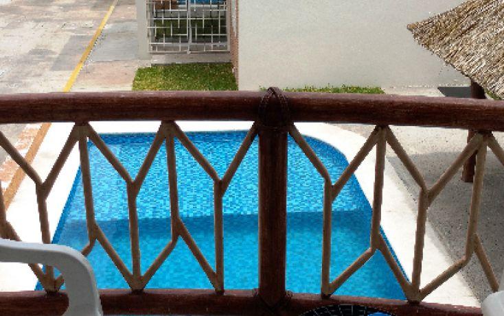 Foto de departamento en renta en, vista alegre, acapulco de juárez, guerrero, 1976046 no 03