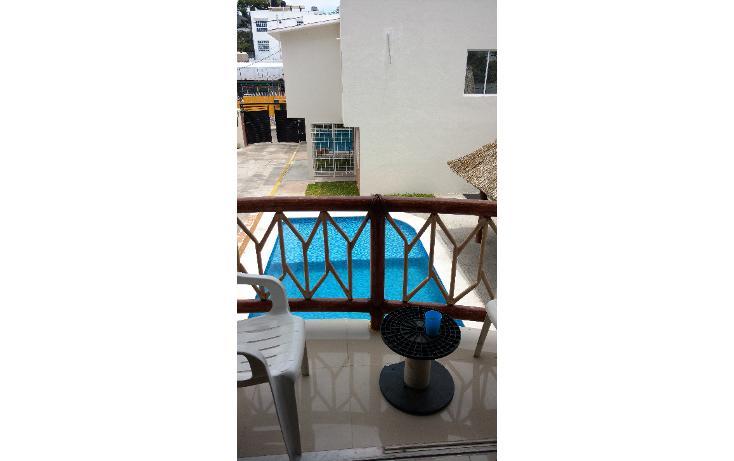 Foto de departamento en renta en  , vista alegre, acapulco de juárez, guerrero, 1976046 No. 03