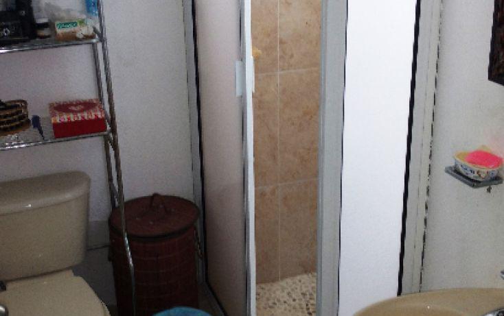 Foto de departamento en renta en, vista alegre, acapulco de juárez, guerrero, 1976046 no 09