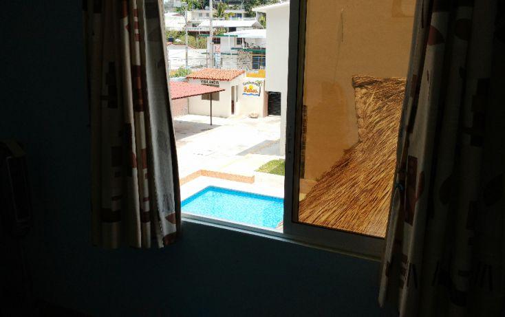 Foto de departamento en renta en, vista alegre, acapulco de juárez, guerrero, 1976046 no 10