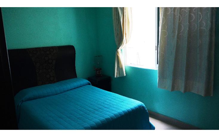 Foto de departamento en renta en  , vista alegre, acapulco de juárez, guerrero, 1976046 No. 15