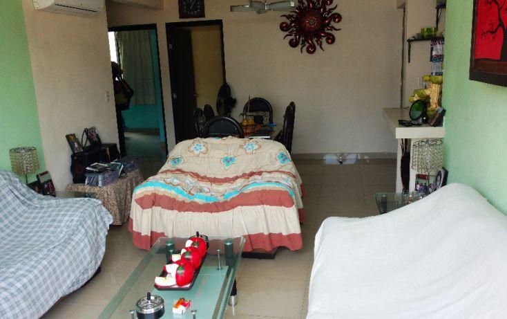 Foto de departamento en renta en, vista alegre, acapulco de juárez, guerrero, 1976046 no 19