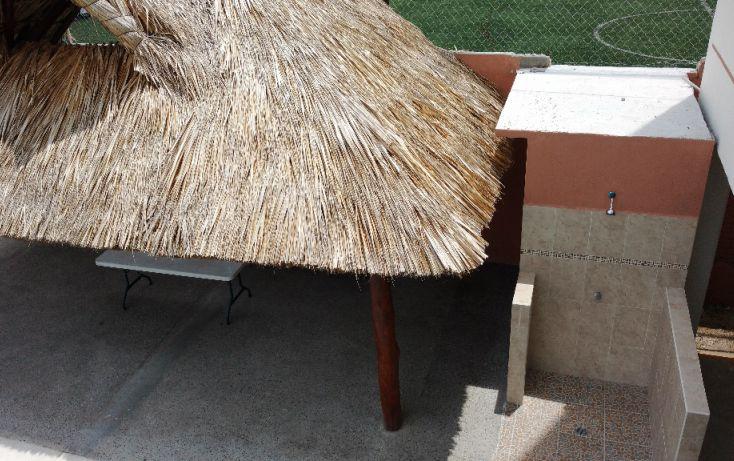 Foto de departamento en renta en, vista alegre, acapulco de juárez, guerrero, 1976046 no 20