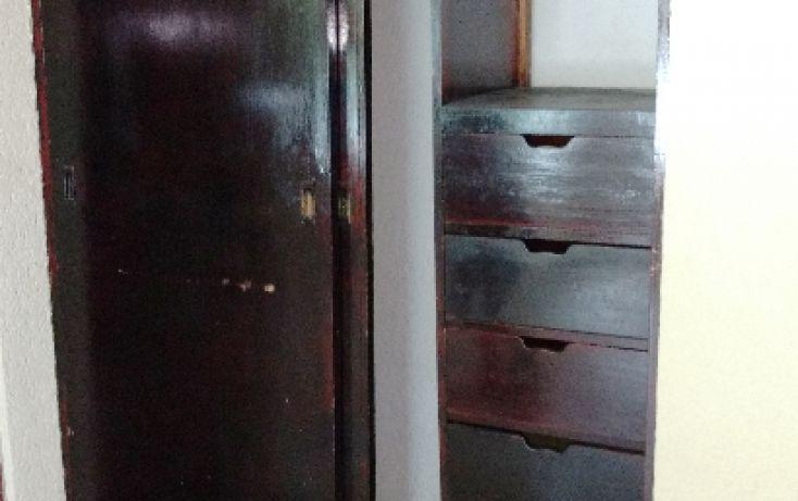 Foto de departamento en renta en, vista alegre, acapulco de juárez, guerrero, 1997008 no 04