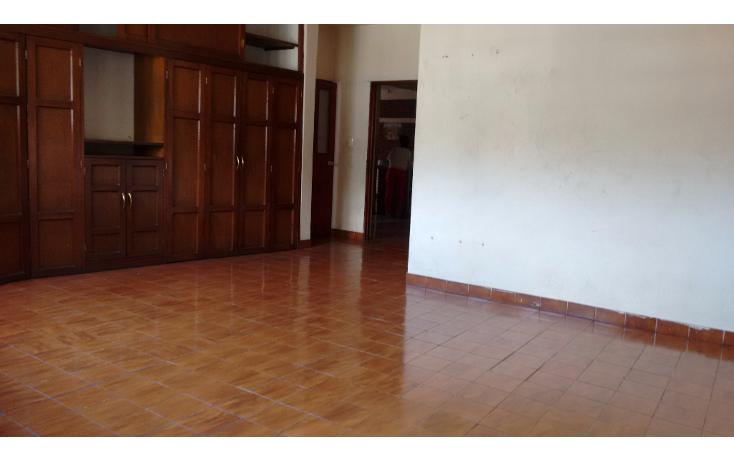 Foto de casa en venta en  , vista alegre, acapulco de ju?rez, guerrero, 2009412 No. 04
