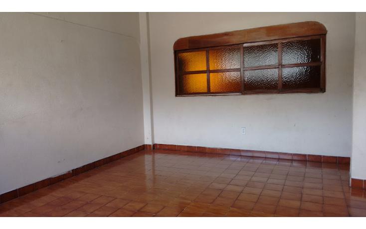 Foto de casa en venta en  , vista alegre, acapulco de ju?rez, guerrero, 2009412 No. 10