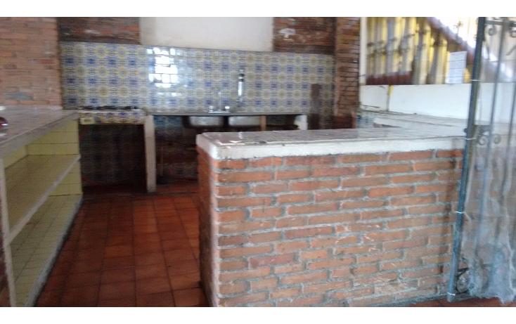 Foto de casa en venta en  , vista alegre, acapulco de ju?rez, guerrero, 2009412 No. 18