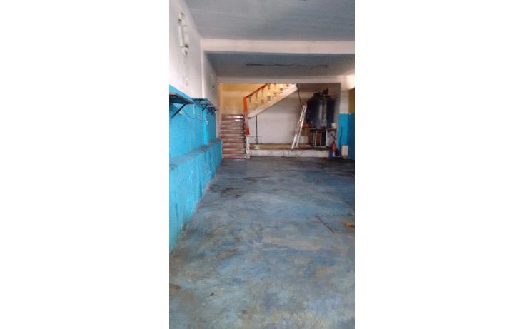 Foto de casa en venta en  , vista alegre, acapulco de ju?rez, guerrero, 2009412 No. 20