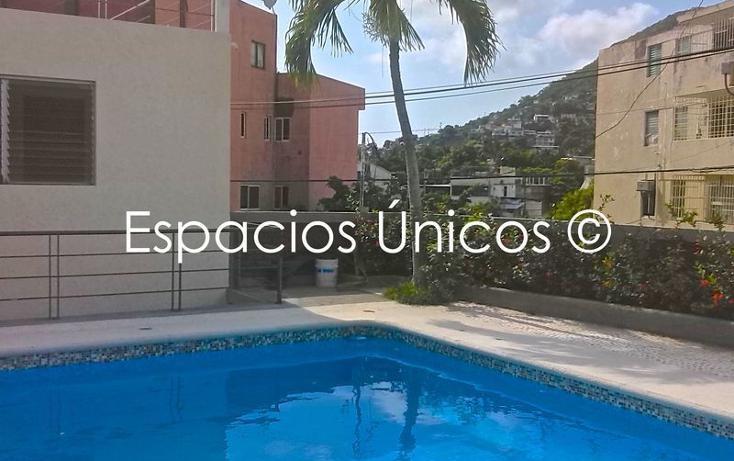Foto de casa en venta en  , vista alegre, acapulco de juárez, guerrero, 622889 No. 02