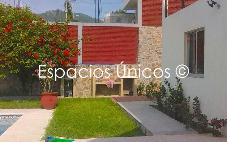 Foto de casa en venta en  , vista alegre, acapulco de juárez, guerrero, 622889 No. 03