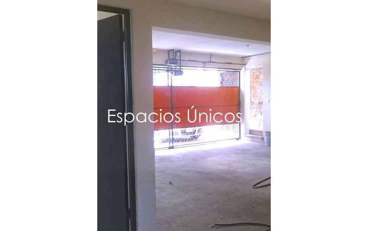 Foto de casa en venta en  , vista alegre, acapulco de juárez, guerrero, 622889 No. 04