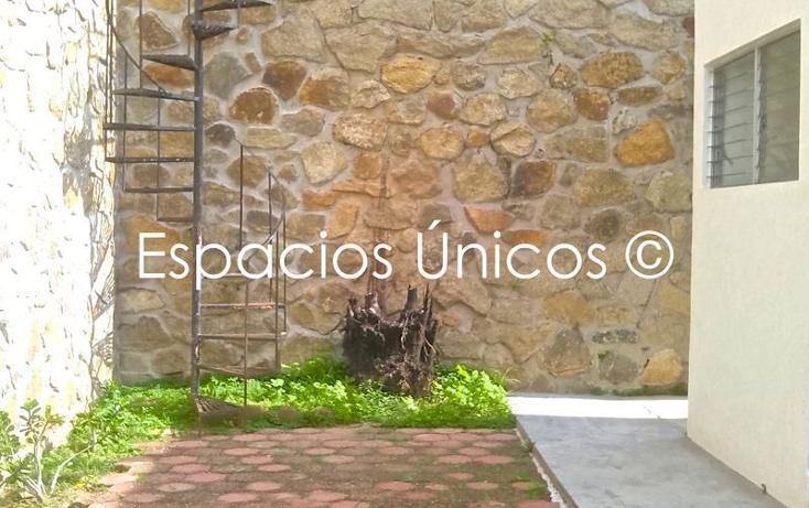 Foto de casa en venta en  , vista alegre, acapulco de juárez, guerrero, 622889 No. 05