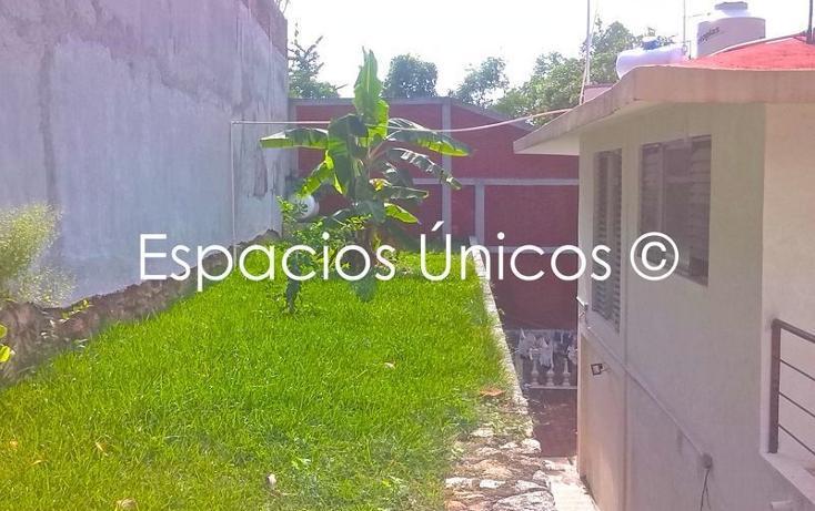 Foto de casa en venta en  , vista alegre, acapulco de juárez, guerrero, 622889 No. 06