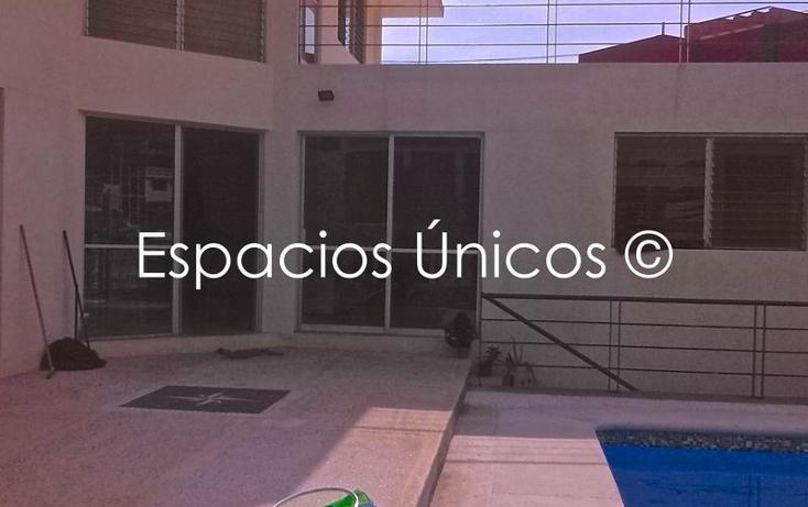 Foto de casa en venta en  , vista alegre, acapulco de juárez, guerrero, 622889 No. 07