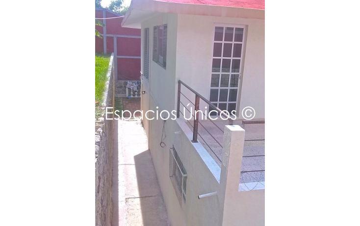 Foto de casa en venta en  , vista alegre, acapulco de juárez, guerrero, 622889 No. 08