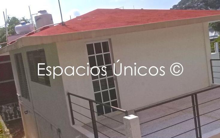 Foto de casa en venta en  , vista alegre, acapulco de juárez, guerrero, 622889 No. 09