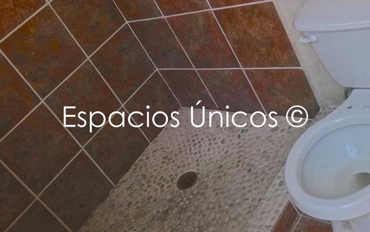 Foto de casa en venta en  , vista alegre, acapulco de juárez, guerrero, 622889 No. 10