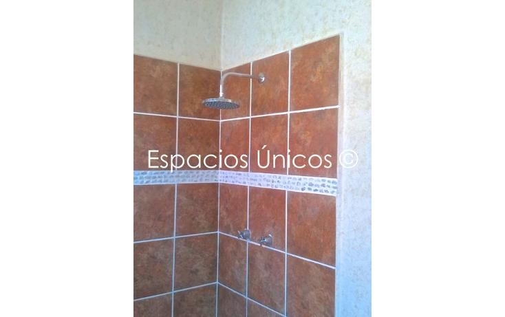 Foto de casa en venta en  , vista alegre, acapulco de juárez, guerrero, 622889 No. 11